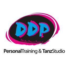DDP PersonalTraining & TanzStudio