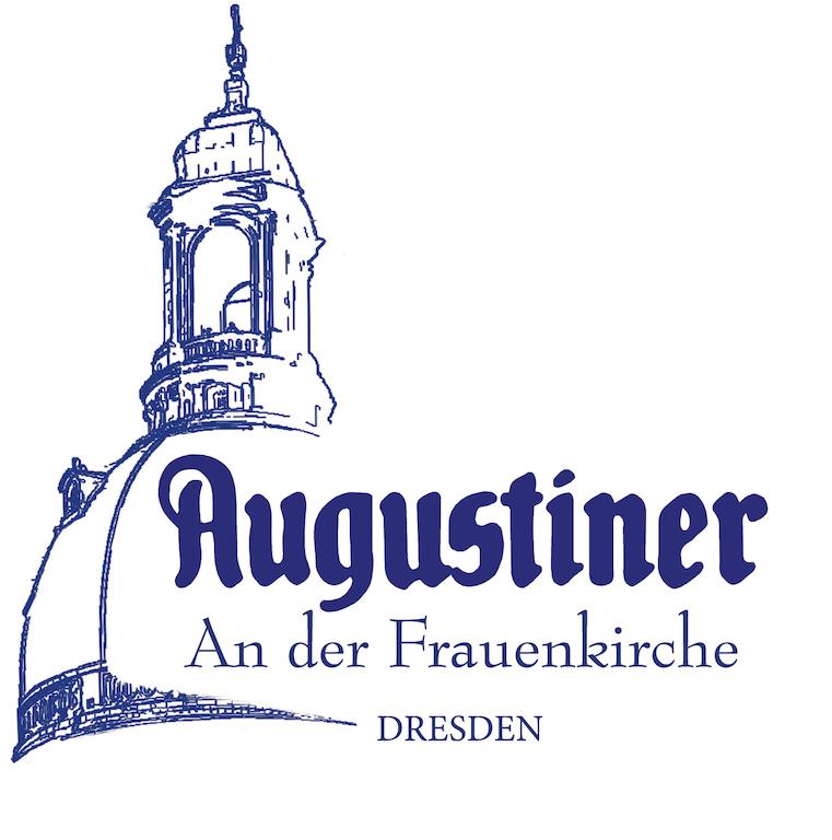 DDP CUP 2018 Dresden Sponsoren und Partner Augustiner
