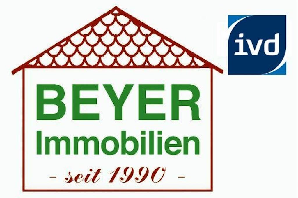 DDP CUP 2018 Dresden Sponsoren und Partner Beyer Immobilien