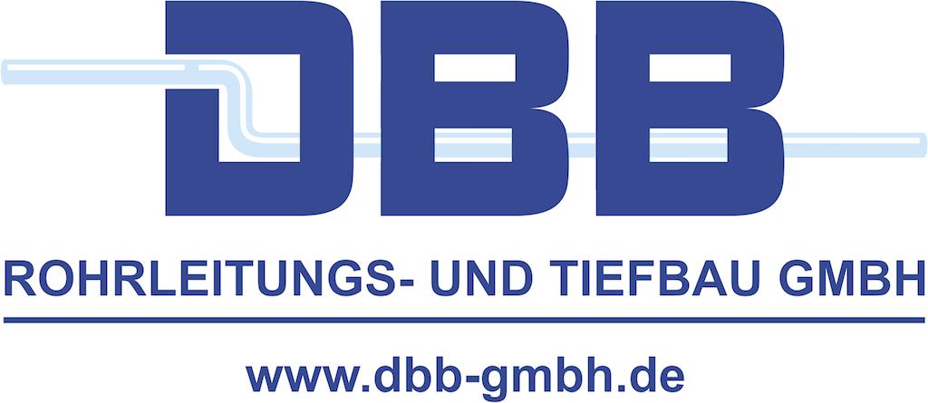 DDP CUP 2018 Dresden Sponsoren und Partner DBB