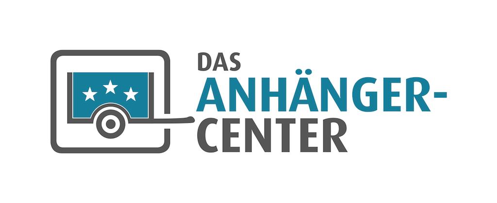 DDP CUP 2018 Dresden Sponsoren und Partner Das Anhängercenter GmbH