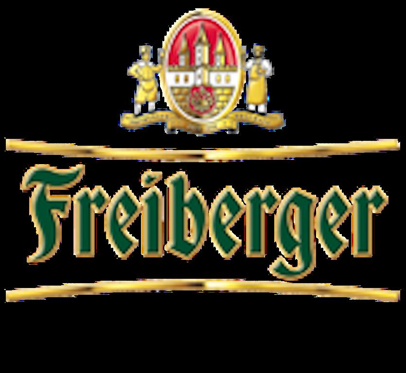 DDP CUP 2018 Dresden Sponsoren und Partner Freiberger