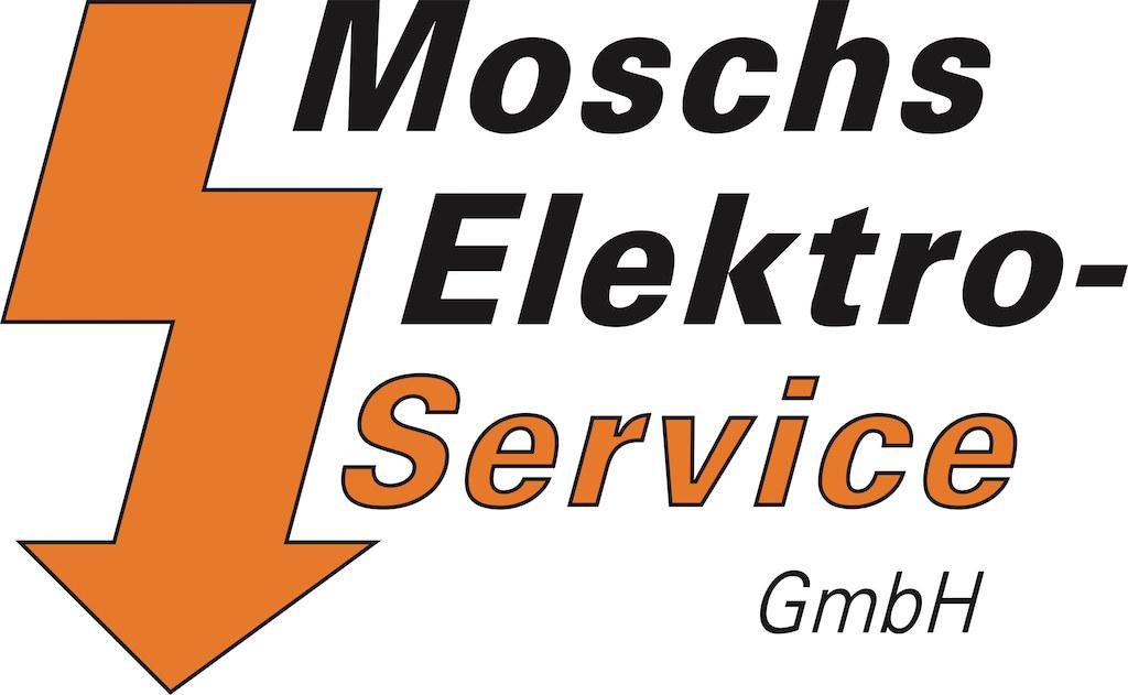 DDP CUP 2018 Dresden Sponsoren und Partner Moschee Elektro Service