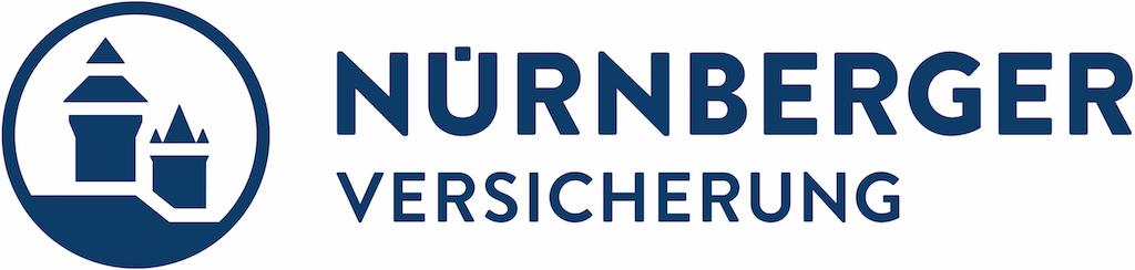 DDP CUP 2018 Dresden Sponsoren und Partner Nuernberger Versicherung