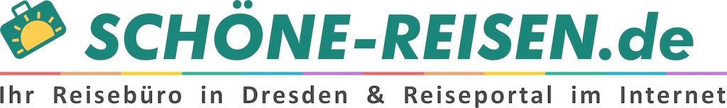 DDP CUP 2018 Dresden Sponsoren und Partner Schoene Reisen.de