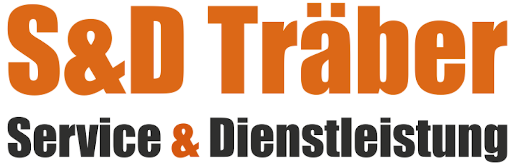 DDP CUP 2018 Dresden Sponsoren und Partner Traber Service Dienstleistungen