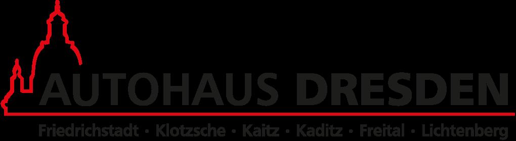 DDP CUP Sponsor Partner DDProject Doerte Freitag Tanzstudio Dresden