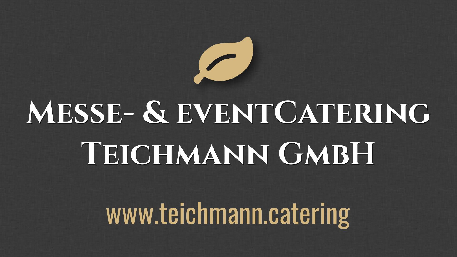 TEICHMANN_LOGO_WWW