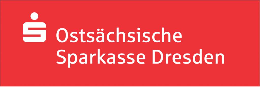 DDP-CUP-2019-Sparkasse-Dresden
