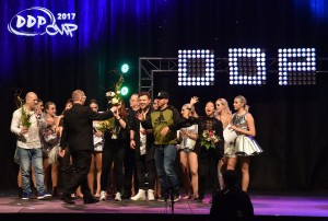 DDP Cup 2017 (361)